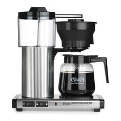 Moccamaster CD Grand 1,8 l AO Kaffebryggare