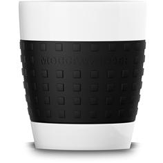 Moccamaster Kaffemugg Cup One  Tillbehör till Kaffe & Espresso