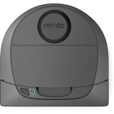 Neato Robotics D3 WiFi Robotdammsugare