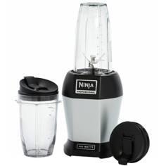 Ninja BL450 Mixer
