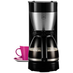 OBH Nordica Café Punto 2318 Kaffebryggare
