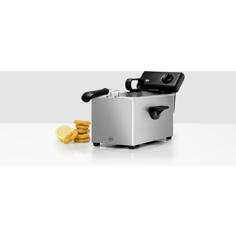 OBH Nordica Deep Fryer 3 L Fritös