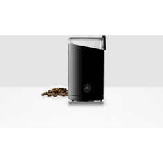 OBH Nordica Coffee Mill Kaffekvarn