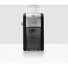OBH Nordica Kaffekvarn
