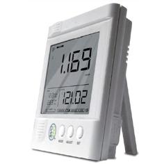 OWL Energimätare Sensor