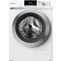 Panasonic NA-148XR1 Frontmatad tvättmaskin