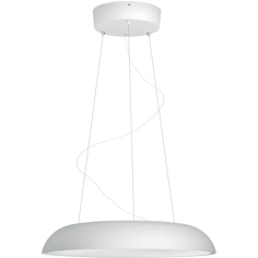 Philips Hue - Pendel Vit Inomhusbelysning