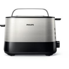 Philips HD2637/90 Brödrost