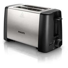 Philips HD4825/90 Brödrost