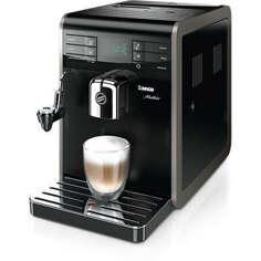 Philips Saeco Moltio HD8768/21 Espressomaskin