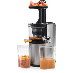 Princess Slow Juicer 0.6L Slowjuicer