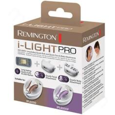 Remington Ersättningslampa