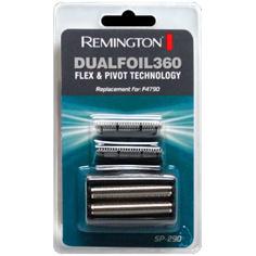 Remington SP-290 F4790