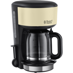 Russell Hobbs Colours Kaffebryggare