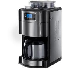 Russell Hobbs Grind&Brew Kaffebryggare