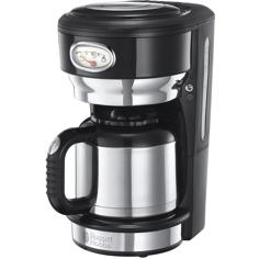 Russell Hobbs Retro Kaffebryggare