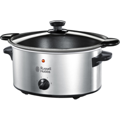 Russell Hobbs Slow cooker