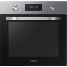 Samsung NV70K2340RS/EE Inbyggnadsugn