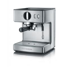 Severin KA 5990 Espressomaskin