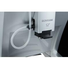 Severin ZB 8696 Tillbehör till Kaffe & Espresso