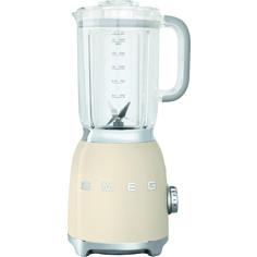 Smeg BLF01CREU Mixer