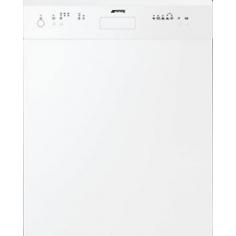 SMEG LSP327B Underbyggnad diskmaskin