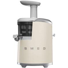 Smeg SJF01CRSK Slowjuicer