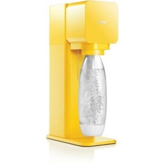 Sodastream Play Yellow Kolsyremaskin