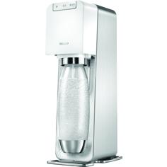 Sodastream Kolsyremaskin Power Kolsyremaskin