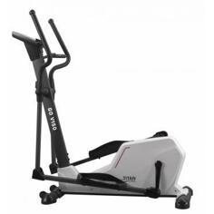 Titan Fitness Crosstrainer GO