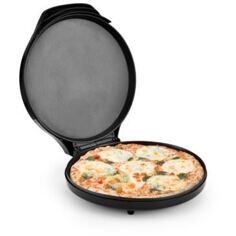 Tristar Pizzabakare Ø 30 cm Övrig fun cooking