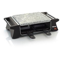 Tristar RA-2990 Bordsgrillar & Smörgåsgrillar