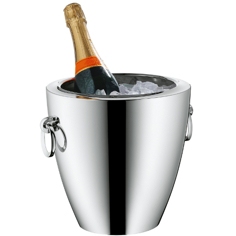 WMF Champagnekylare Bar & Vin
