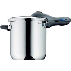 WMF Perfect Plus 8,5 liter Tryckkokare