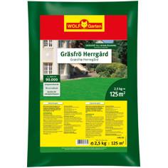 WOLF-Garten Gräsfrö Herrgård 2