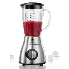 Wilfa Blender Knus BLB-1400 Mixer