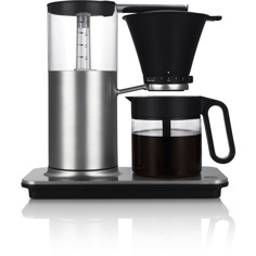 Wilfa Kaffebryggare WSC CCM-15 Kaffebryggare
