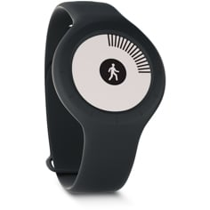 Withings Go - Black