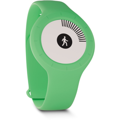 Withings Go - Green