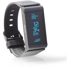 Withings Pulse O2 Black