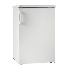 Atlas KSB 105 A+ Køleskab med fryseboks