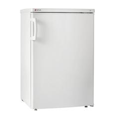 Atlas KS 120 A+ Frittstående kjøleskap