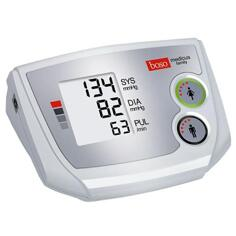 Boso BO80 Blodtryksmåler
