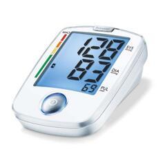 Beurer BM044 Blodtrykksmåler