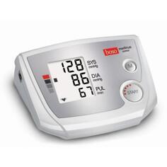 Boso BO75 Blodtryksmåler