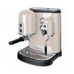 KitchenAid ES2102EAC Espressomaskin