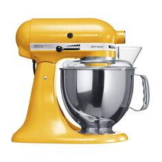 KitchenAid Artisan 150EYP Køkkenmaskine
