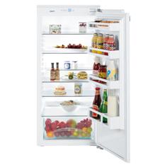 Liebherr IK 2310-20 001 DEMO Integrerbar køleskab