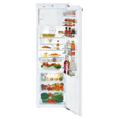 Liebherr IKB 3554-20 001 Integrert kjøleskap