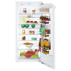 Liebherr IK 2350-20 001 Integrerbar køleskab